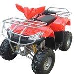 new 110CC ATV for Kids Use