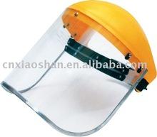 Visor Face Shields/helmet/safety helmet