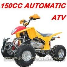 new 150cc cheap price atv MC-342