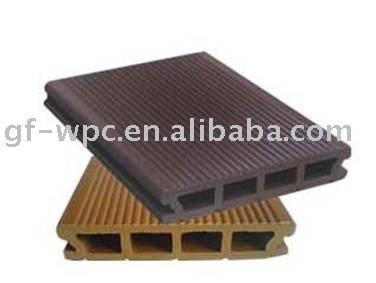 Planche pvc exterieur trouvez le meilleur prix sur voir for Plancher exterieur plastique