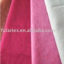 Slub Fabric for Curtain