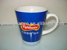 gift ceramic mugZHK1182
