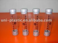 PVC Tubes,APET Tubes, AS Tubes,