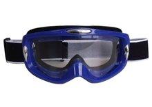 Sports Goggle BLD-33-1