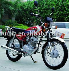 125cc Motorcycle CG125 CB125