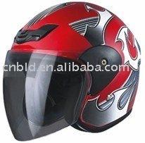 Helmet (BLD-301)