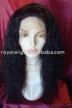 "human hair 100% india hair wave 18"" color 1 supply"