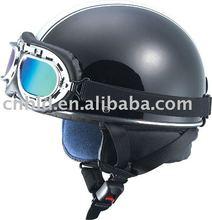 motorcycle helmet BLD-150-2