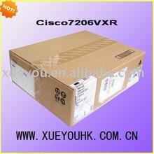Cisco 7206VXR Serial 7200 network module