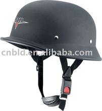 Novelty Motorcycle Helmet BLD-130