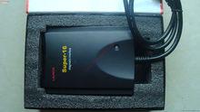 Launch Super16 x431 adaptor