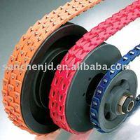 T Link V Belt