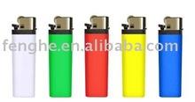 cigarette gas lighter FH-002