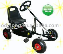 Super Sandbeach Buggy without Engine for Children