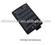 "original notebook Battery pack for PowerBook G3 12"" 13.3"" 14"""