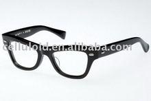 Eyeglasses frames-cellulose acetate