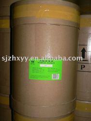 neomycin sulfate USP/EP