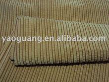 A8061 nylon/poly corduroy fabrics