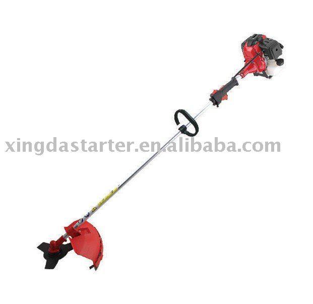 cg430 2 stroke mowerrush cutter china  mainland