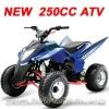 250CC 4 WHEELER ATV (MC-383)