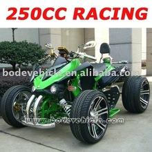 EEC 250CC RACING ATV(MC-388)