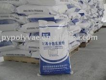 redispersible emulsion powder, flexible tile adhesives,