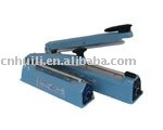 Bag sealer(Heat sealer,hand sealer,plastic bag sealer)