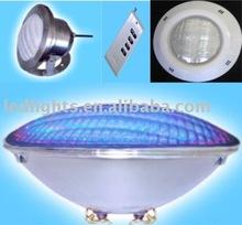 underwater led bulb PAR56