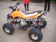 NEW SPORTS ATV SX-GATV110(CQ)