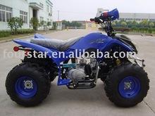 150cc ATV SX-GATV150(L)