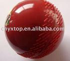 pvc criket balls