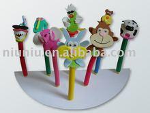 EVA foam promotional pen