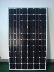JS 245M Solar panel