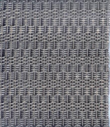 tejido metalicos:
