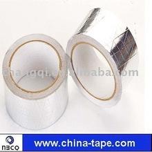 reinforced aluminum foil tape Aluminum foil tape