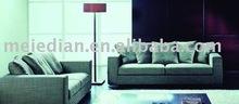 living room furniture 8962
