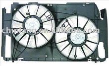 DC Fan Motor For TOYOTA RAV4 05'~09'