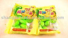 Eye Marshmallow Lollipops Candy