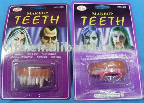 makeup teeth. See larger image: makeup teeth. Add to My Favorites. Add to My Favorites