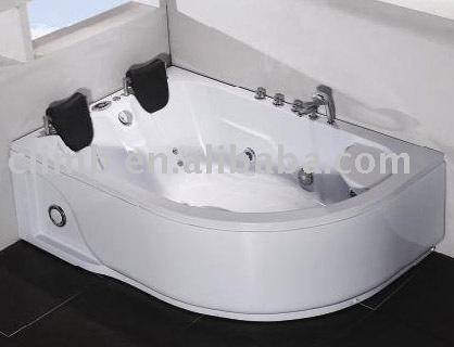 Repair Leaky Shower Faucet Images Delta Bathtub