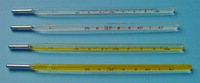 CR.W11 clinical thermometers, oral