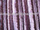 knitted fabric,brush fabric