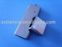 metal USB flash driver