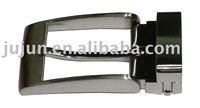 Modern Clip Belt Buckle