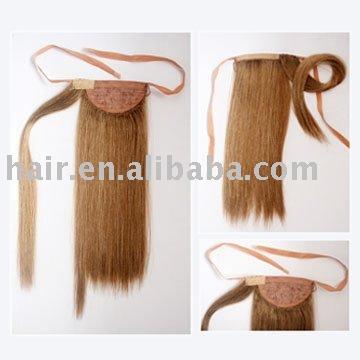 100 virgin hair remy