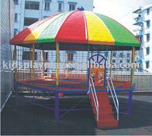 bungee trampoline Trampolines recreation Bouncer