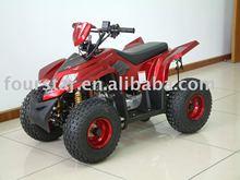 SX-GATV110(BX) 110cc gas ATV