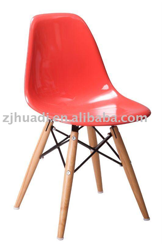 baby_chair_eames_chair_DSW_wood_chair.jpg
