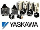 YASKAWA SERVO SGDM-50ADA ON SALE