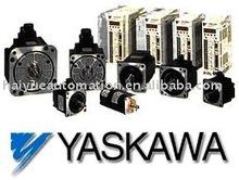 YASKAWA SERVO SGDM-50ADA ON SALE